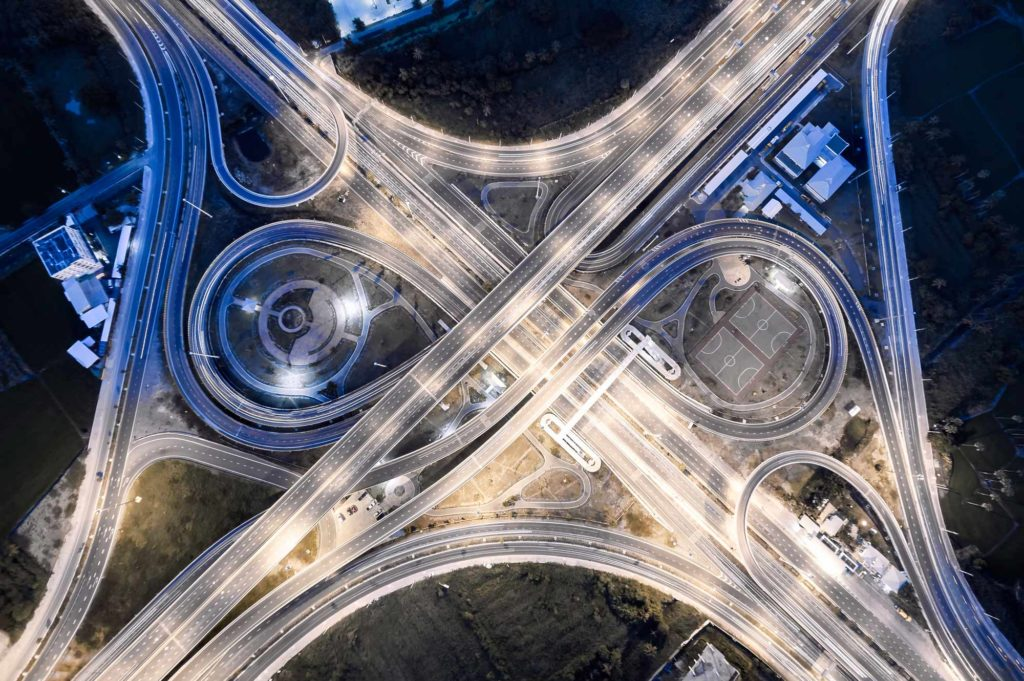 Pluteos AG Start – understanding complexity